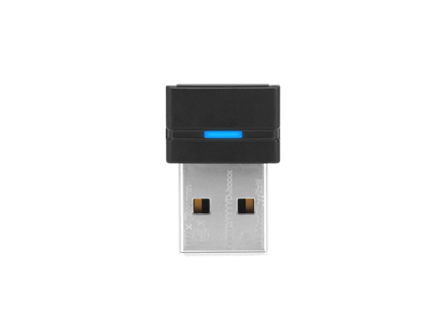 epos-btd-800-usb-dongle-1.jpg