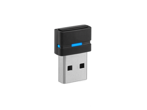epos-btd-800-usb-dongle-2.jpg