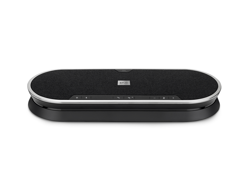 epos-expand-80-uc-speakerphone-1.jpg