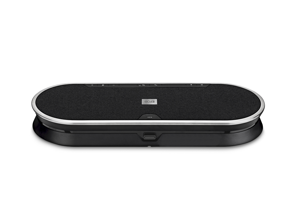 epos-expand-80-uc-speakerphone-3.jpg