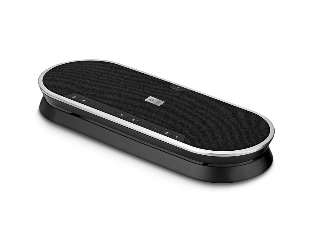 epos-expand-80-uc-speakerphone-4.jpg