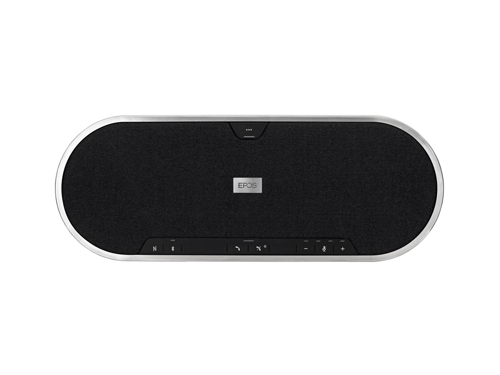 epos-expand-80-uc-speakerphone-5.jpg