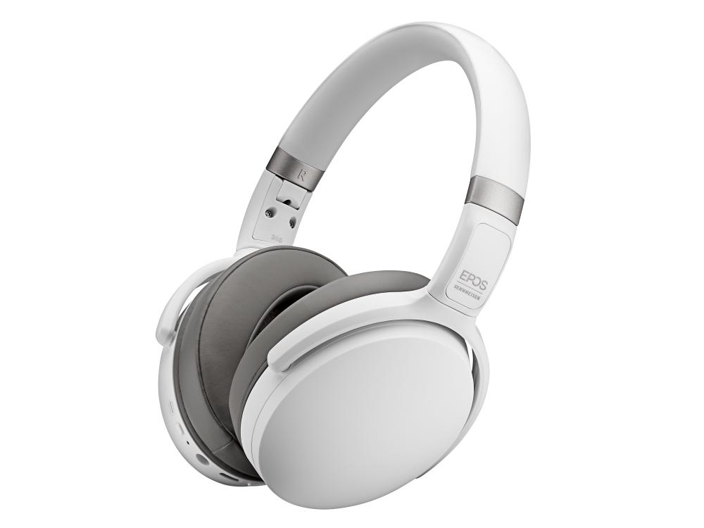 epos-sennheiser-adapt-360-over-ear-bluetooth-headset-wit-1.jpg