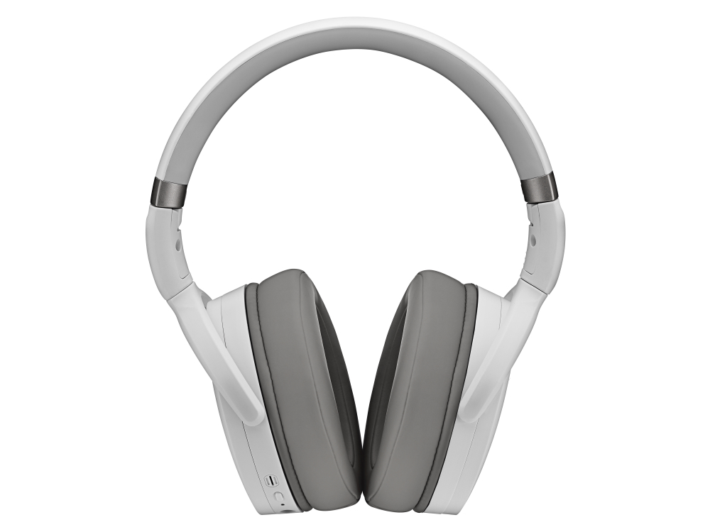 epos-sennheiser-adapt-360-over-ear-bluetooth-headset-wit-3.jpg