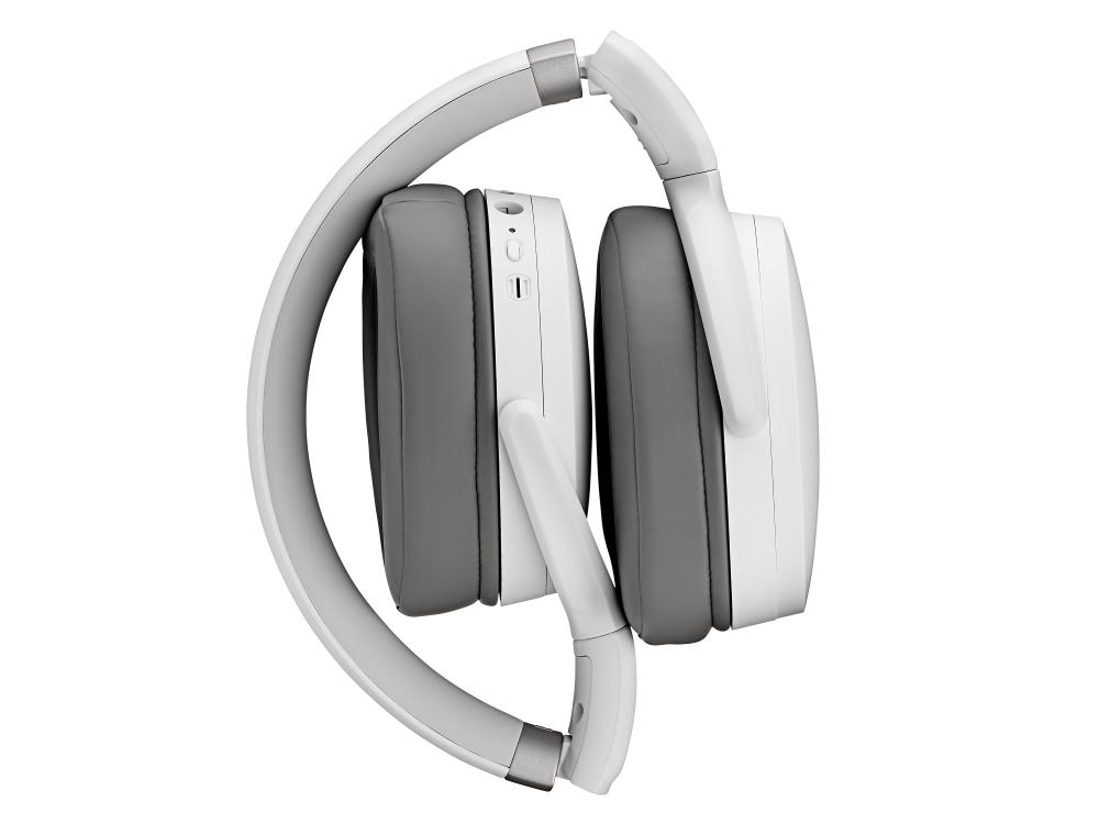 epos-sennheiser-adapt-360-over-ear-bluetooth-headset-wit-4.jpg