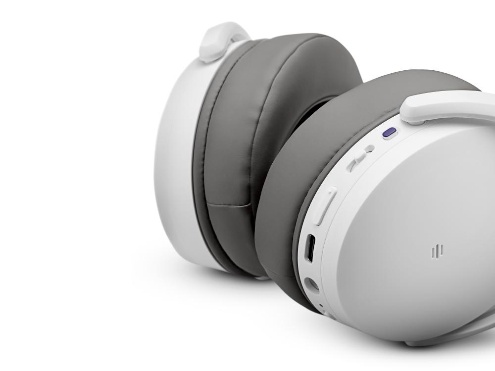 epos-sennheiser-adapt-360-over-ear-bluetooth-headset-wit-5.jpg