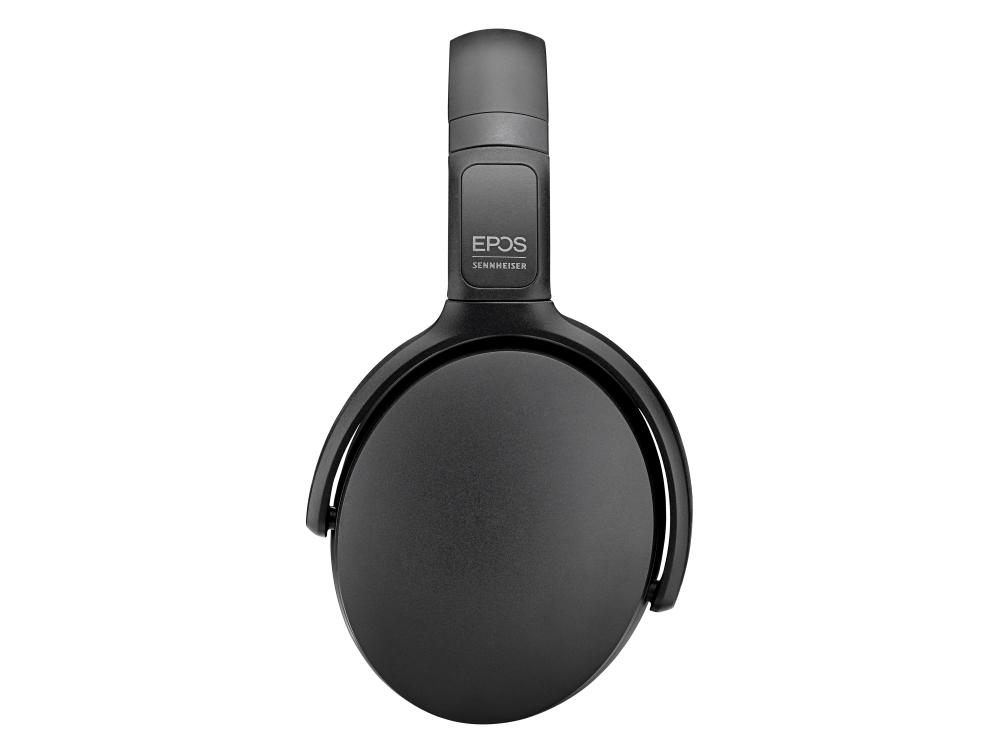 epos-sennheiser-adapt-360-over-ear-bluetooth-headset-zwart-2.jpg