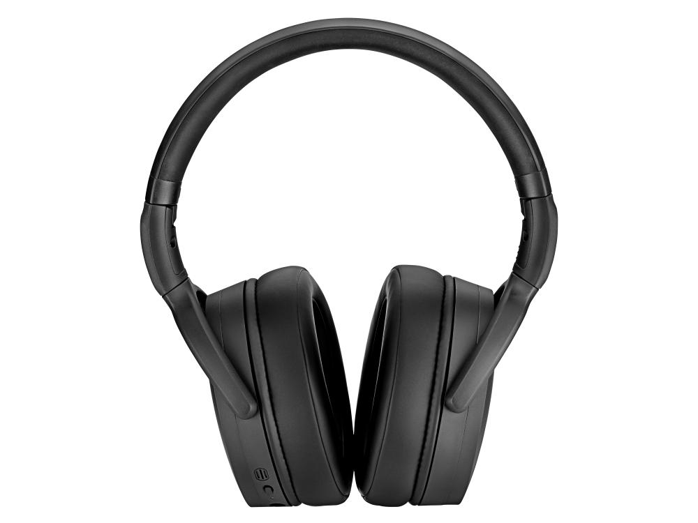 epos-sennheiser-adapt-360-over-ear-bluetooth-headset-zwart-3.jpg