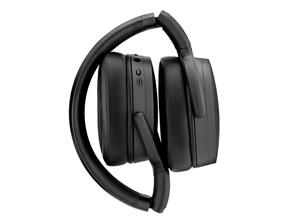 epos-sennheiser-adapt-360-over-ear-bluetooth-headset-zwart-4.jpg