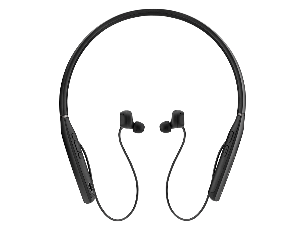 epos-sennheiser-adapt-460-bluetooth-in-ear-nekband-headset-uc-zwart-2.jpg