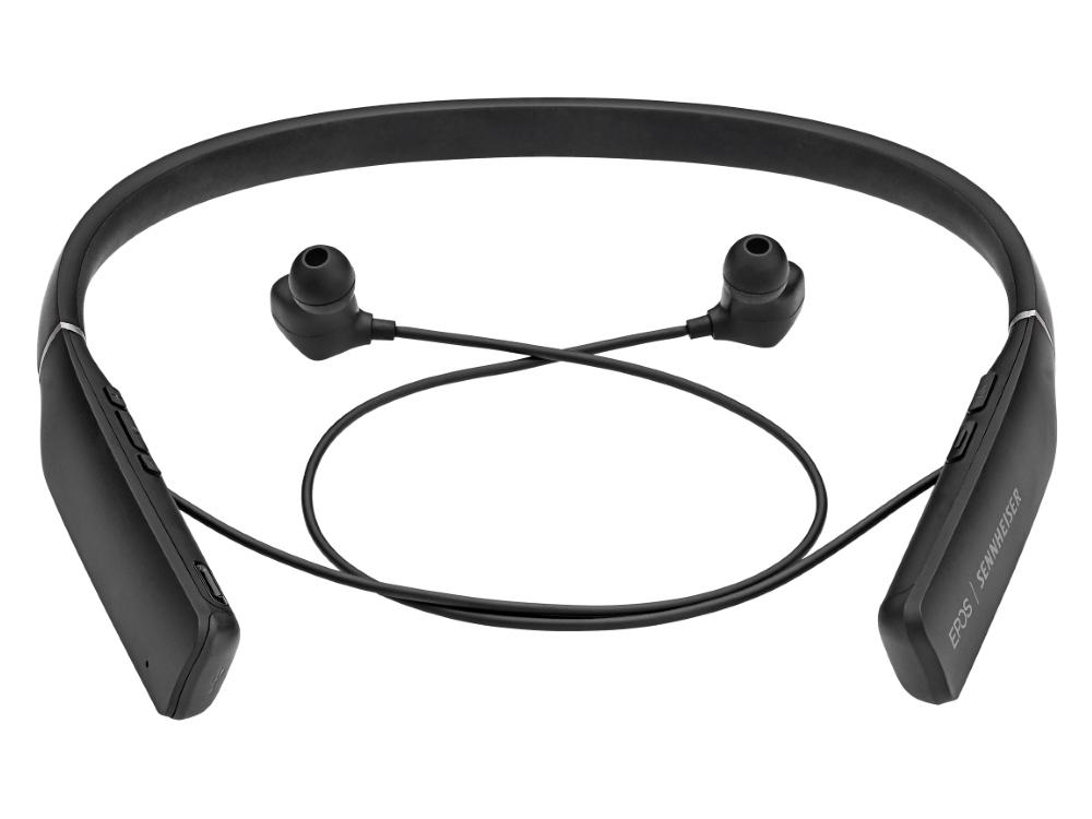epos-sennheiser-adapt-460-bluetooth-in-ear-nekband-headset-uc-zwart-4.jpg