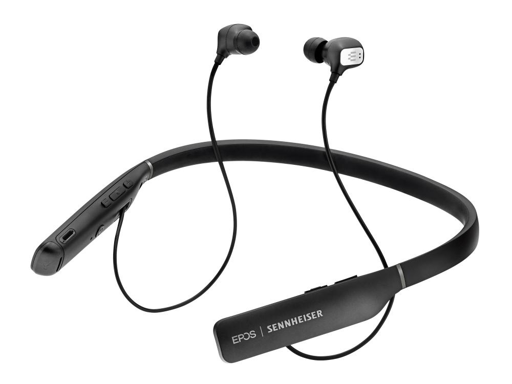 epos-sennheiser-adapt-460t-bluetooth-in-ear-nekband-headset-teams-zwart-1.jpg