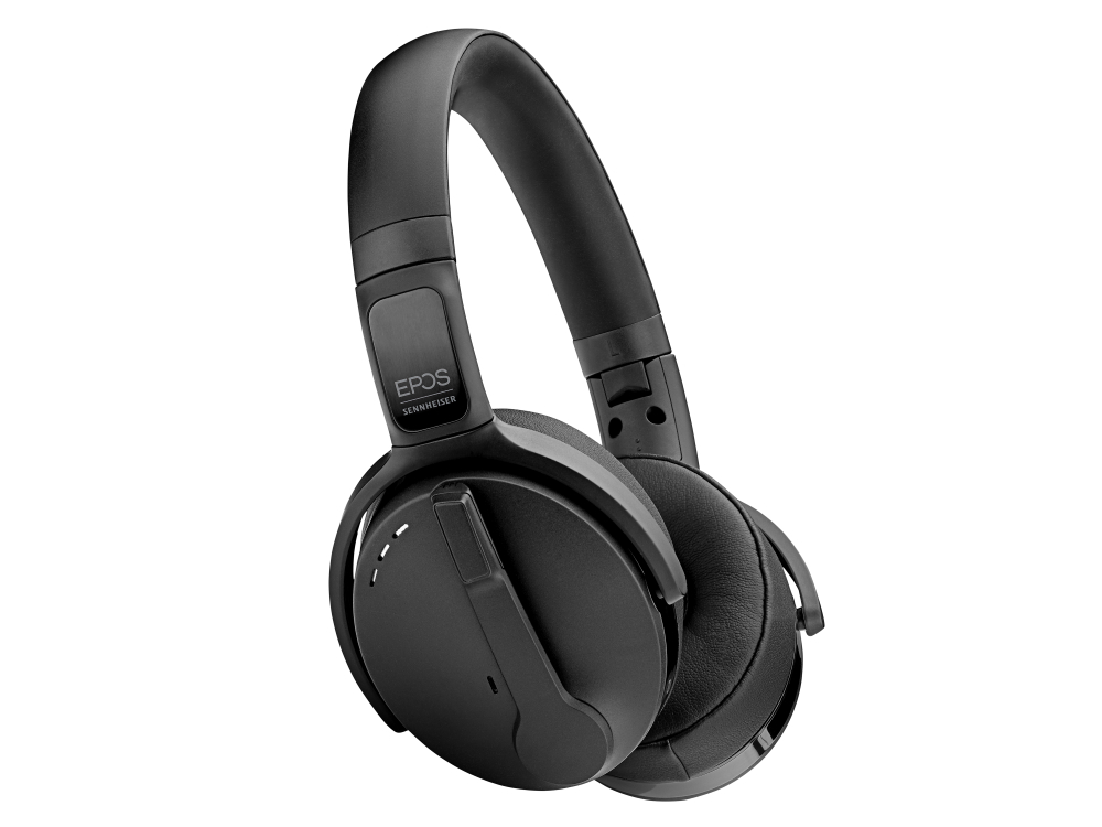 epos-sennheiser-adapt-500-serie-over-ear-bluetooth-headset-2.jpg