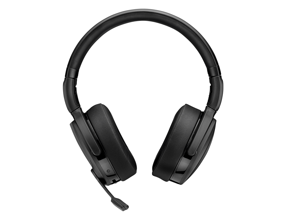 epos-sennheiser-adapt-500-serie-over-ear-bluetooth-headset-3.jpg