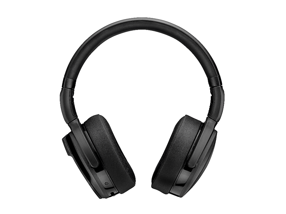 epos-sennheiser-adapt-500-serie-over-ear-bluetooth-headset-4.jpg