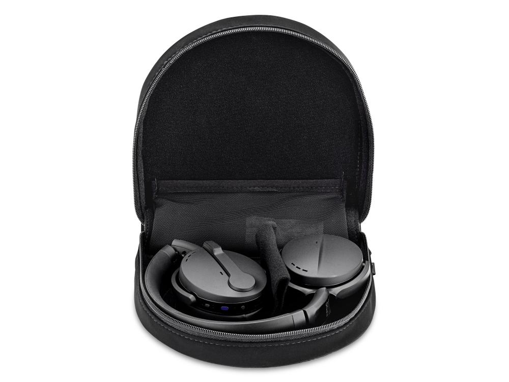 epos-sennheiser-adapt-560-over-ear-bluetooth-headset-met-carry-case-1.jpg