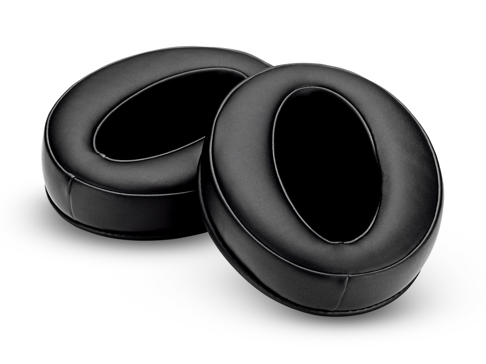 epos-sennheiser-earpads-voor-adapt-360-zwart-1.jpg