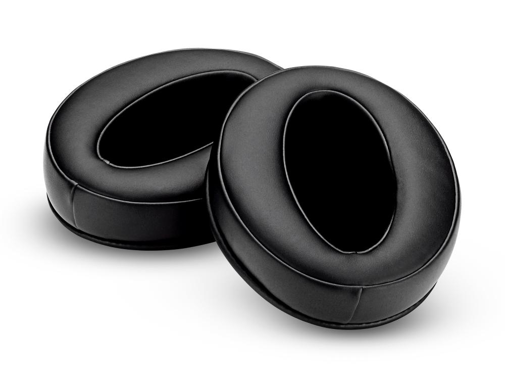 epos-sennheiser-earpads-voor-adapt-560-zwart-1.jpg