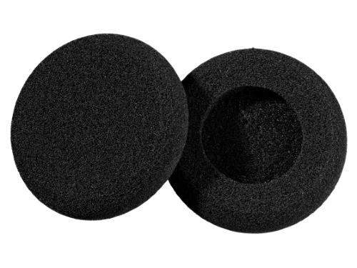 epos-sennheiser-hzp-21-twee-oorkussens-voor-cc-serie-1.jpg