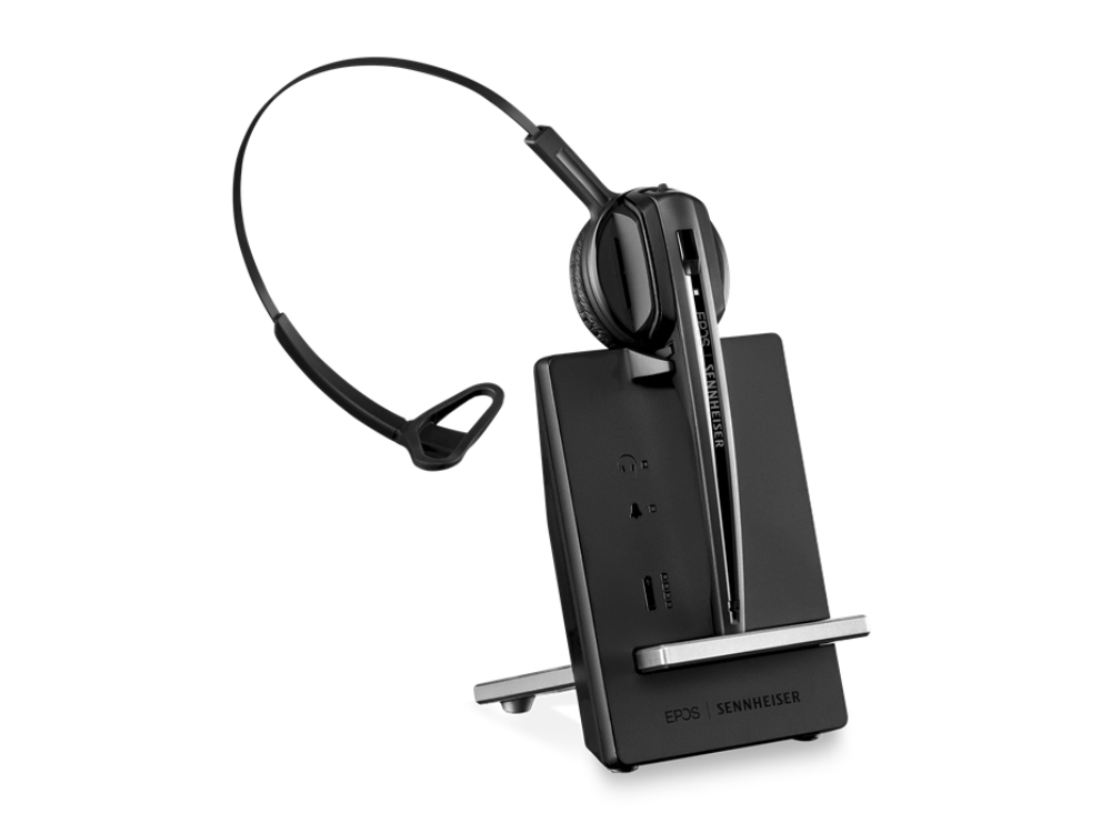 epos-sennheiser-impact-d10-phone-2.jpg