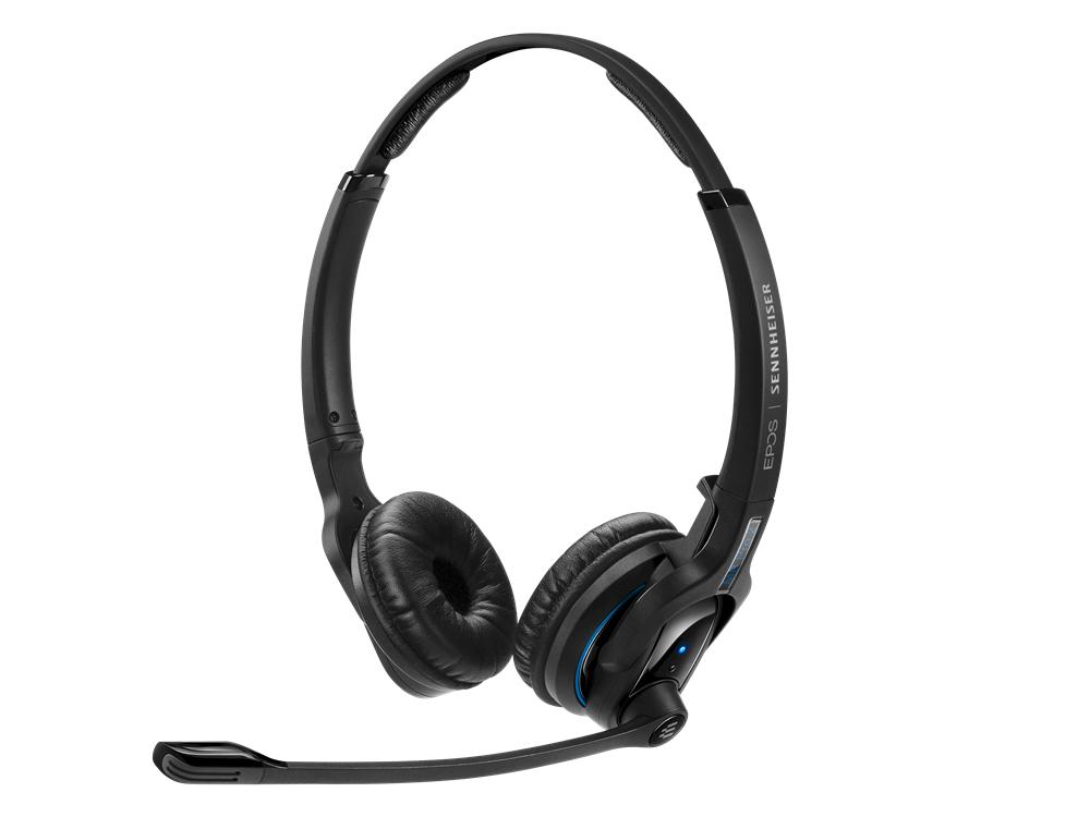 epos-sennheiser-impact-mb-pro-2-bluetooth-uc-headset-1.jpg