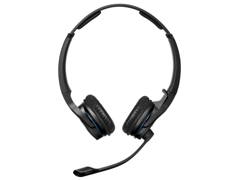epos-sennheiser-impact-mb-pro-2-bluetooth-uc-headset-2.jpg