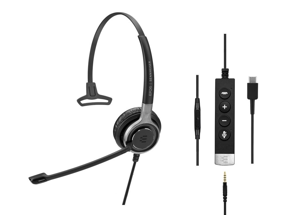 epos-sennheiser-impact-sc-635-usb-c-mono-headset-1.jpg
