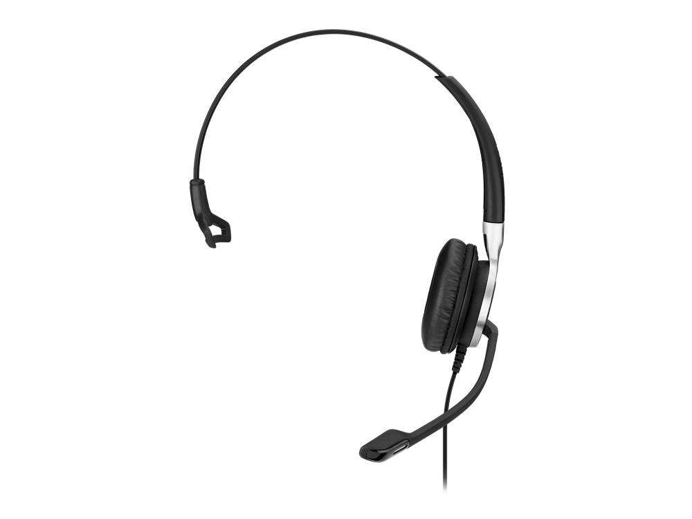 epos-sennheiser-impact-sc-635-usb-c-mono-headset-3.jpg