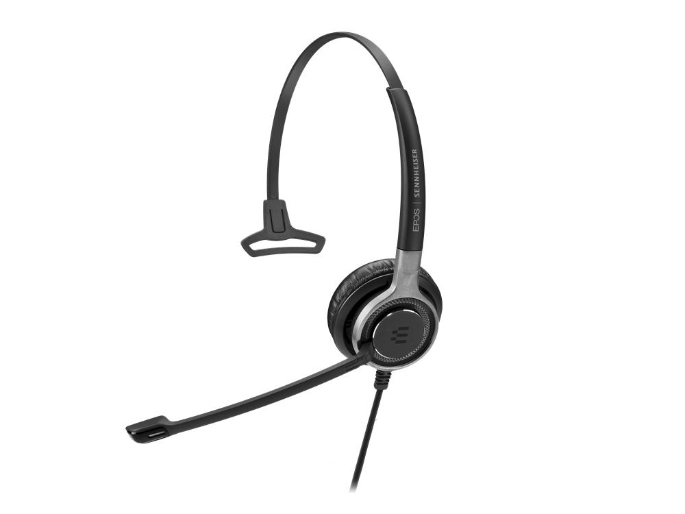 epos-sennheiser-impact-sc-635-usb-c-mono-headset-4.jpg
