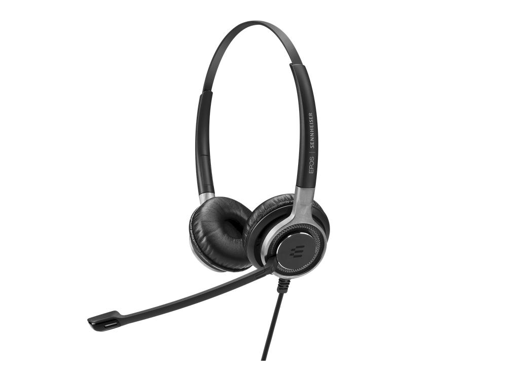epos-sennheiser-impact-sc-662-duo-headset-1.jpg