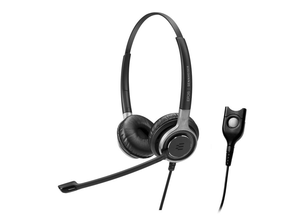 epos-sennheiser-impact-sc-662-duo-headset-7.jpg