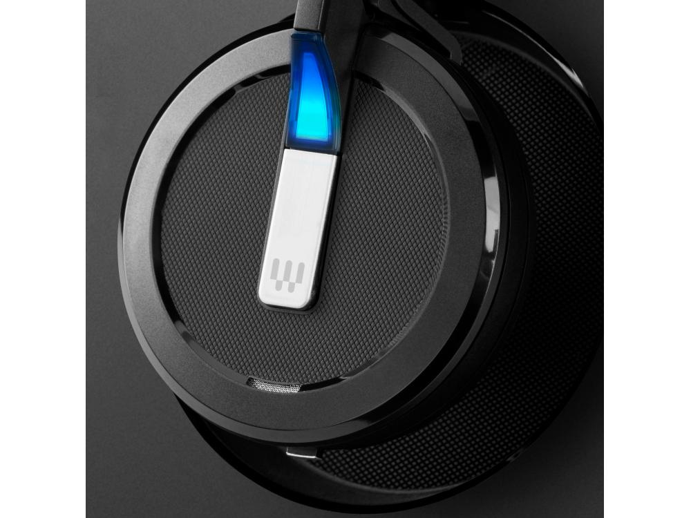 epos-sennheiser-impact-sdw-5011-headset-met-dect-dongle-6.jpg
