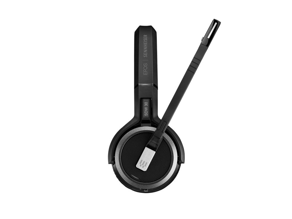 epos-sennheiser-impact-sdw-5031-headset-met-dect-dongle-3.jpg
