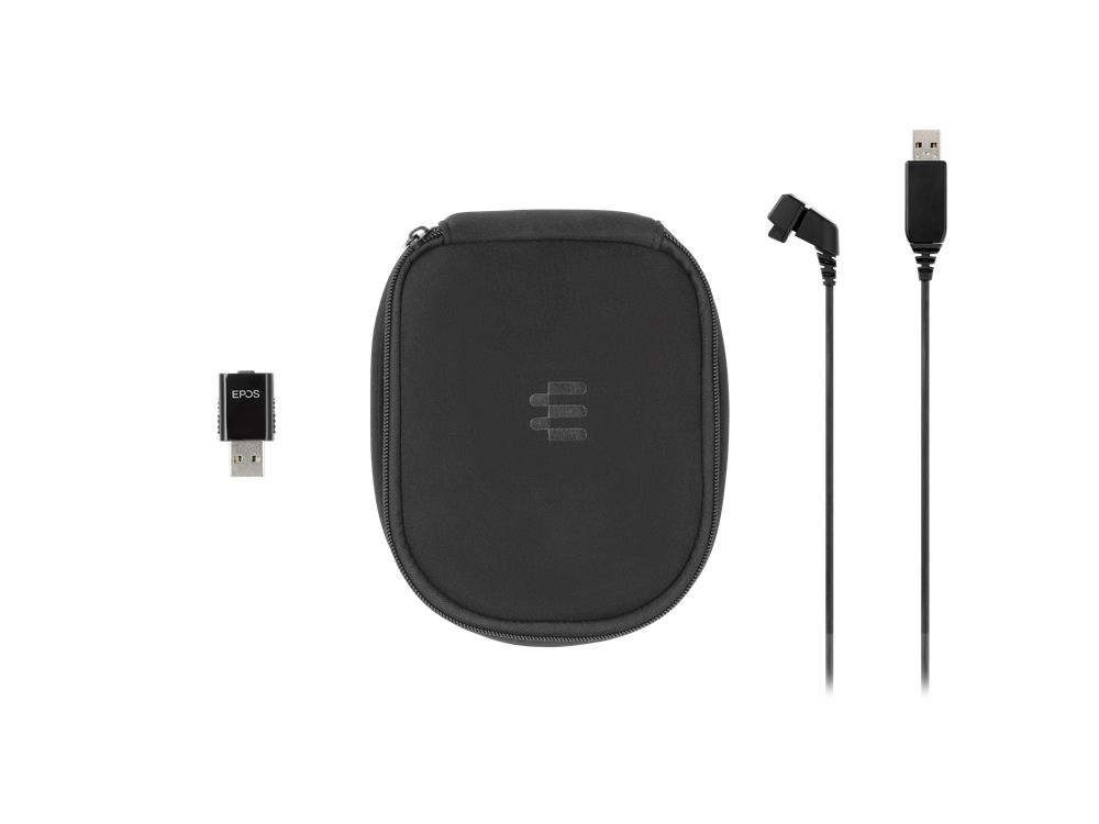 epos-sennheiser-impact-sdw-5031-headset-met-dect-dongle-4.jpg