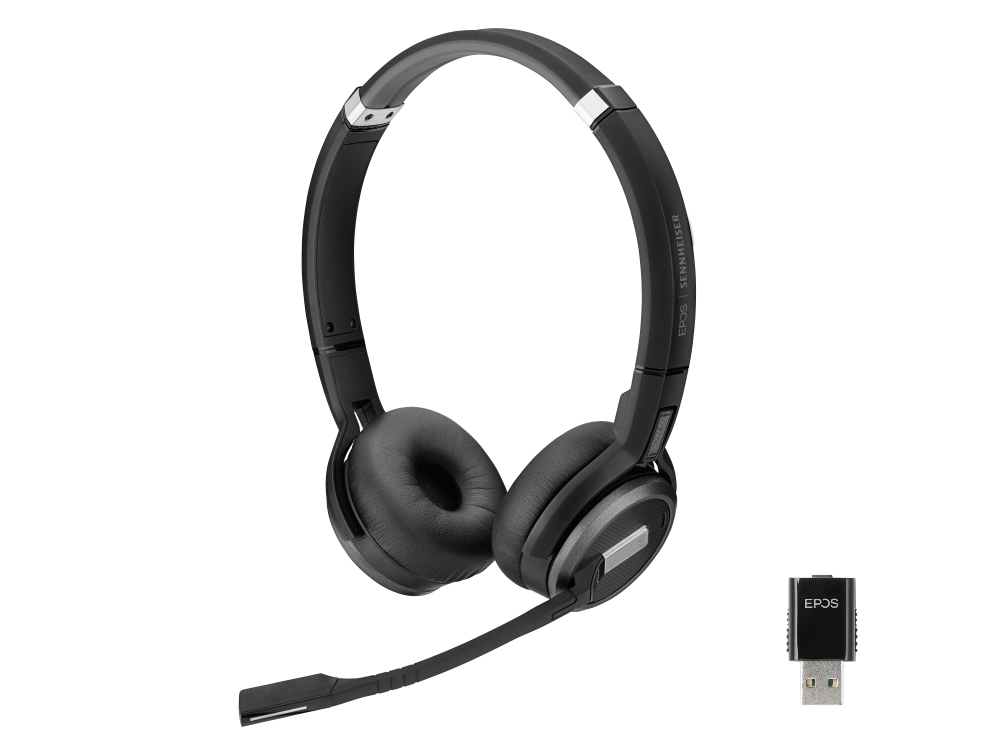 epos-sennheiser-impact-sdw-5061-headset-met-dect-dongle-1.jpg