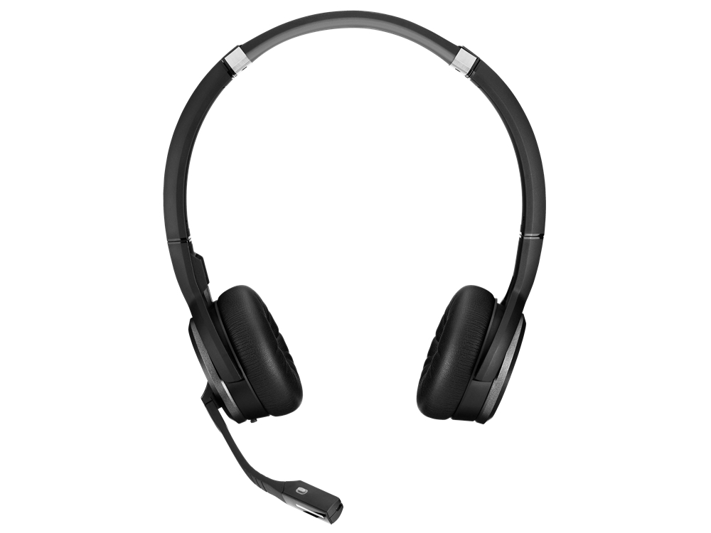 epos-sennheiser-impact-sdw-5061-headset-met-dect-dongle-2.jpg