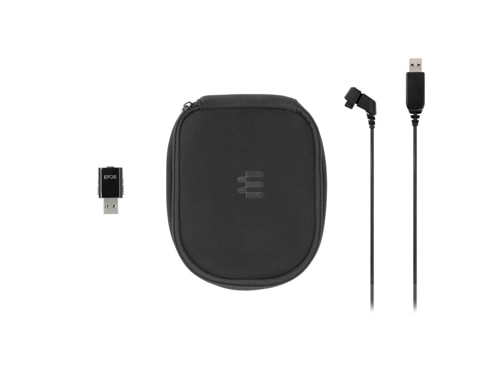 epos-sennheiser-impact-sdw-5061-headset-met-dect-dongle-3.jpg