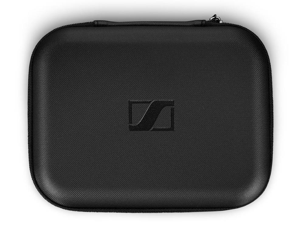 epos-sennheiser-protective-case-voor-mb-660-headset.jpg