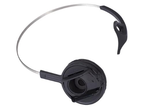 epos-sennheiser-shs-05-d-10-hoofdband-voor-impact-d10-serie.jpg