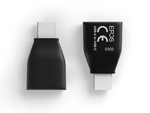 epos-sennheiser-usb-a-naar-usb-c-adapter-1.jpg