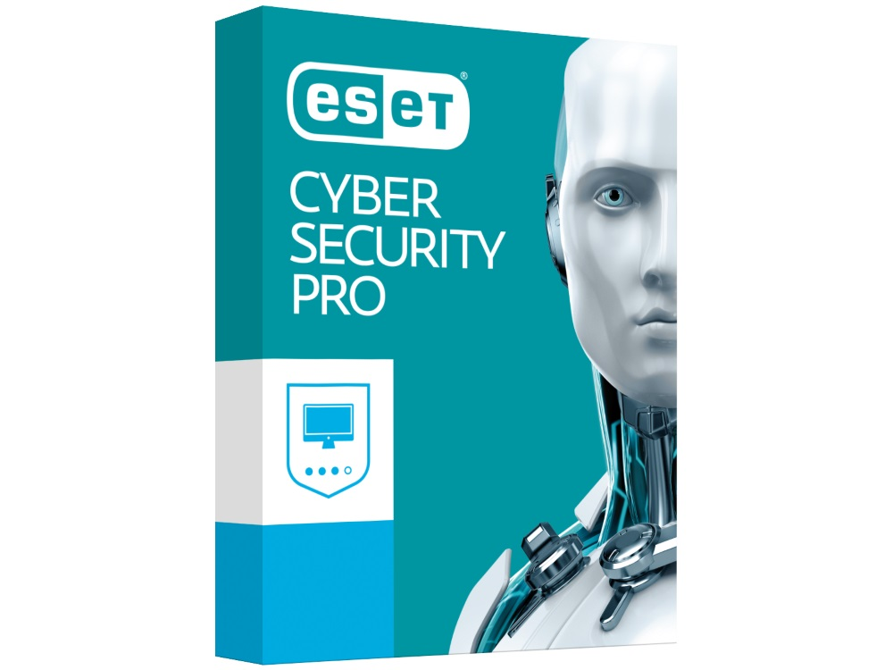 eset-cyber-security-pro-boxart.jpg