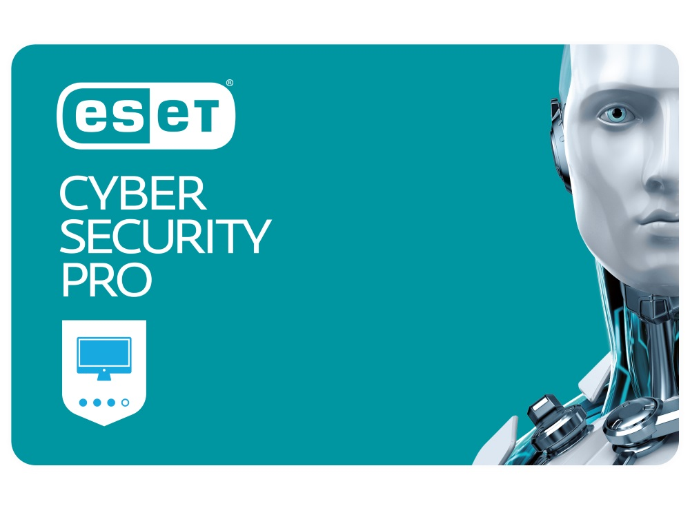 eset-cyber-security-pro-productcard.jpg