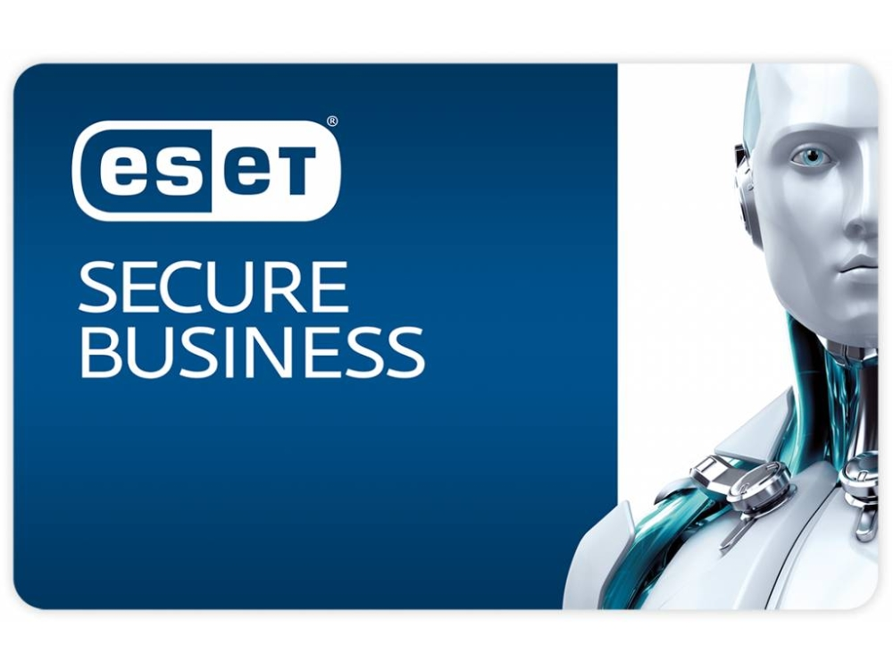 eset-endpoint-secure-business.jpg