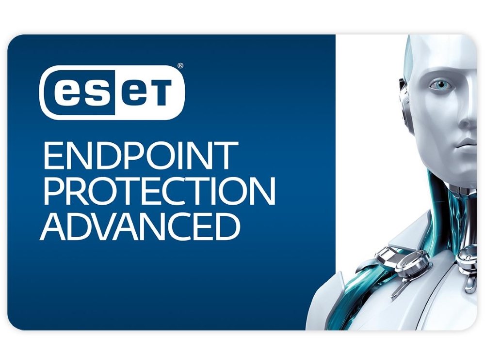 eset-endpoint-security-advanced-productcard.jpg