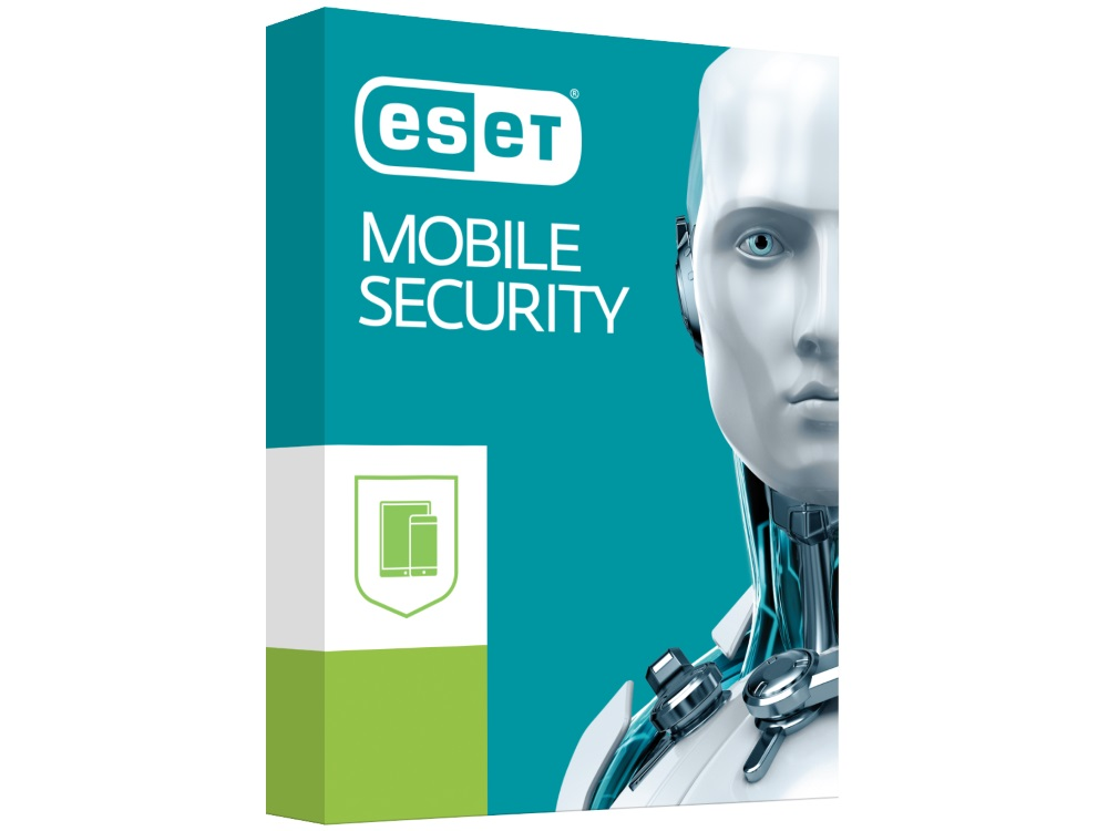 eset-mobile-security-voor-android-boxart.jpg
