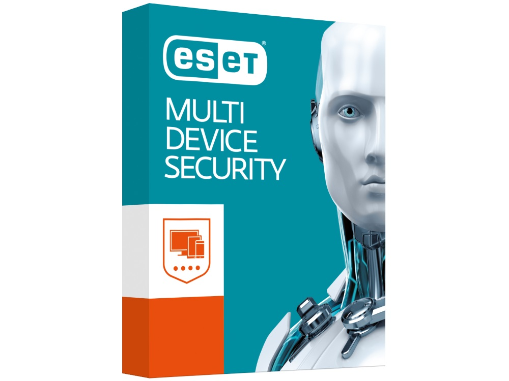eset-multi-device-security-boxart.jpg