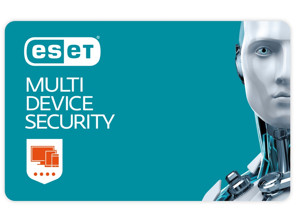 eset-multi-device-security-productcard.jpg