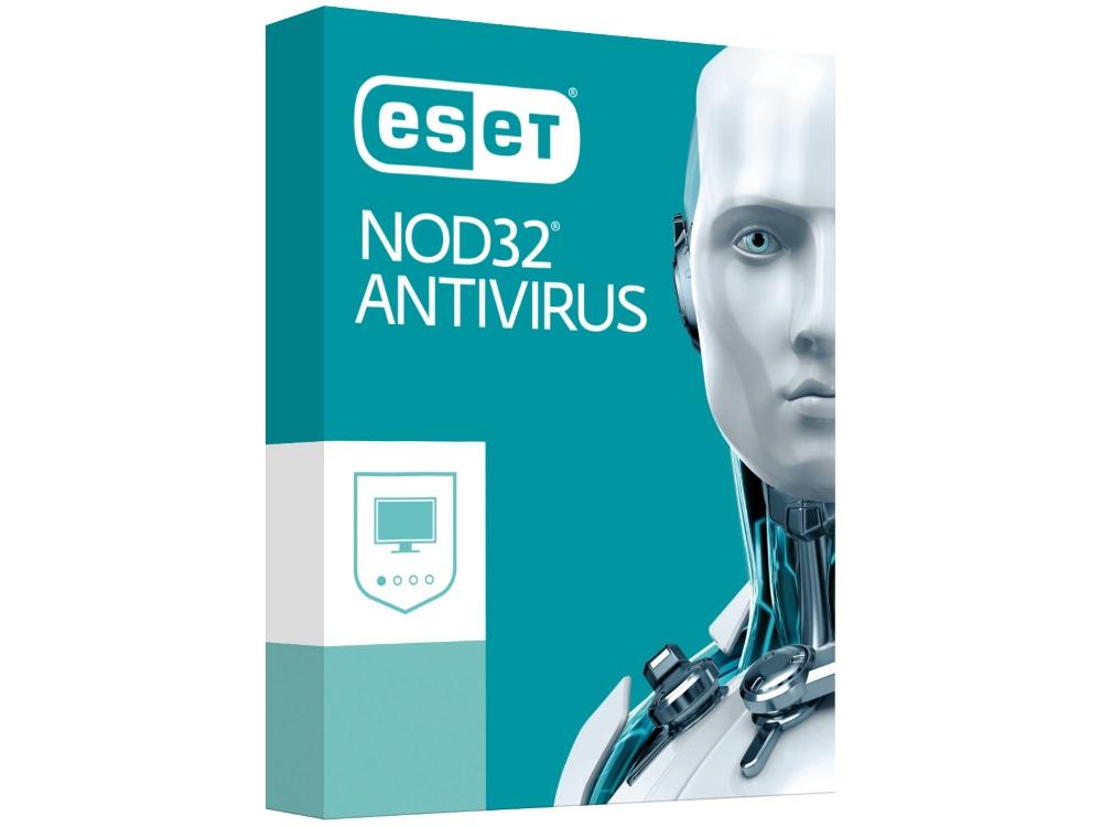 eset-nod32-antivirus-boxart.jpg