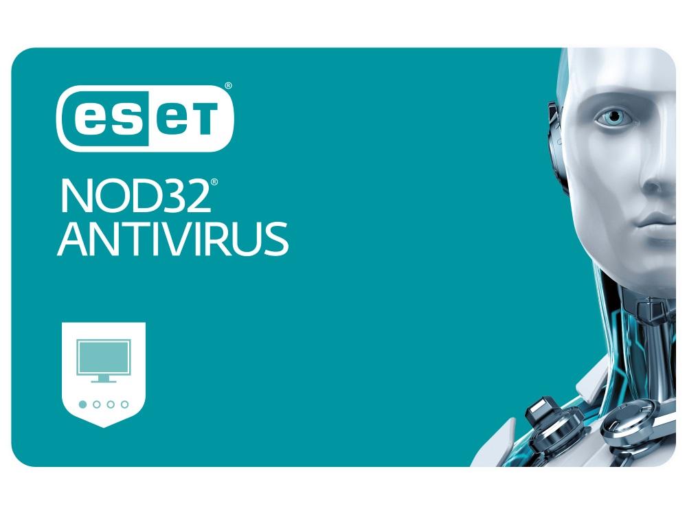 eset-nod32-antivirus-productcard.jpg