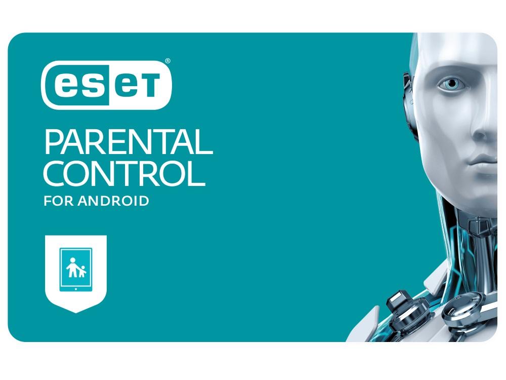 eset-parental-control-voor-android-productcard.jpg